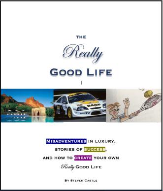 ReallyGoodLife_TitlePage2