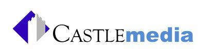 Castlemedia2