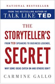 StorytellersSecret